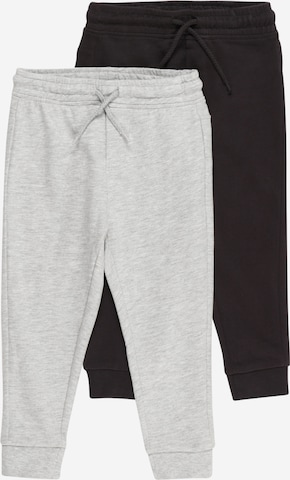 Pantaloni di OVS in nero