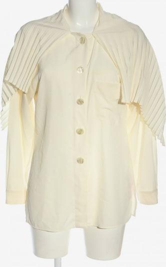 Blacky Dress Hemd-Bluse in M in creme, Produktansicht