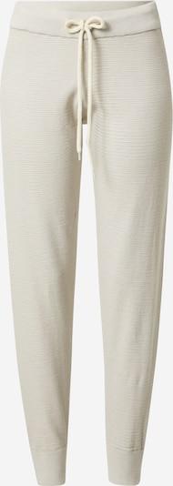 Varley Pantalón deportivo 'Alice' en gris claro, Vista del producto