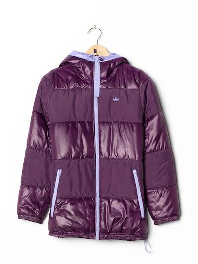 ADIDAS Jacket & Coat in S-M in Gentian, Item view