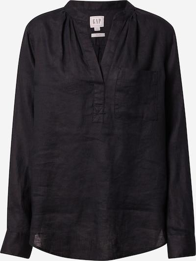 GAP Blusa en negro, Vista del producto