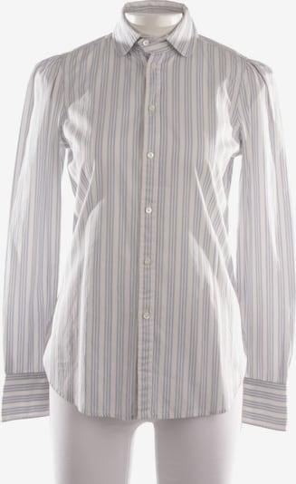 POLO RALPH LAUREN Bluse in XS in mischfarben, Produktansicht