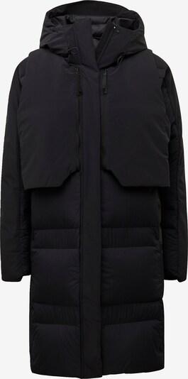 ADIDAS PERFORMANCE Outdoorjas 'My Shelter' in de kleur Zwart, Productweergave