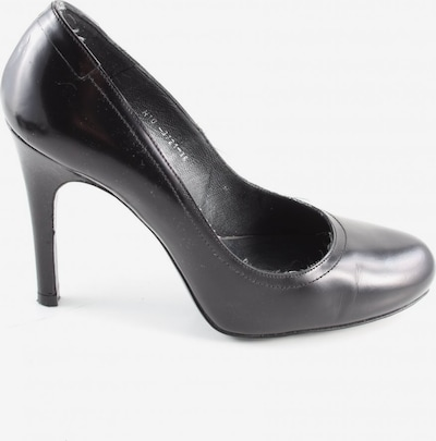 Pedro García High Heels in 36 in schwarz, Produktansicht