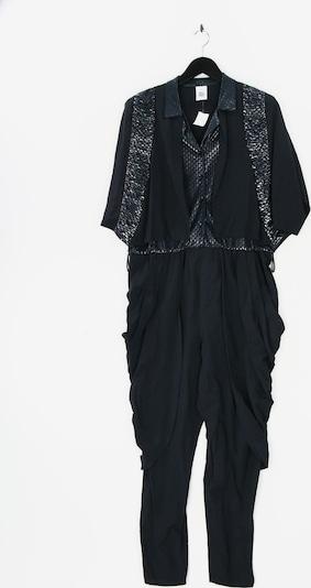 C&A Jumpsuit in L in Black, Item view