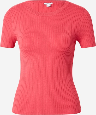 OVS Sweater in Melon, Item view