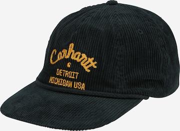 Carhartt WIP Cap 'Dennis' i svart