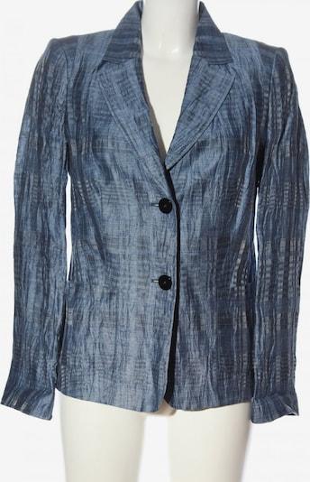 Marcona Kurz-Blazer in M in blau, Produktansicht