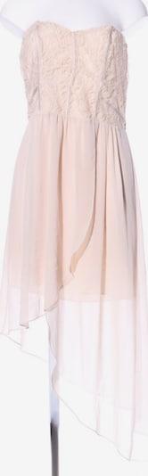 Oasis Abendkleid in M in pink, Produktansicht
