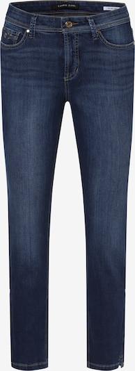 Cambio Jeans ' Piper ' in blau / dunkelblau, Produktansicht