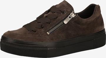 Legero Sneakers in Brown