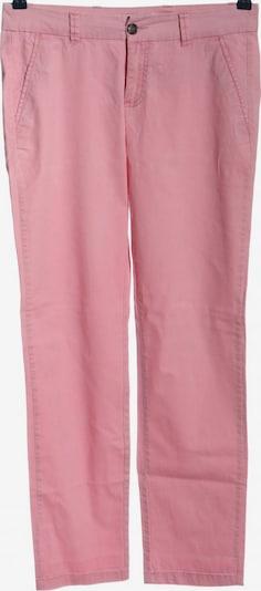 Anne L. Stoffhose in S in pink, Produktansicht