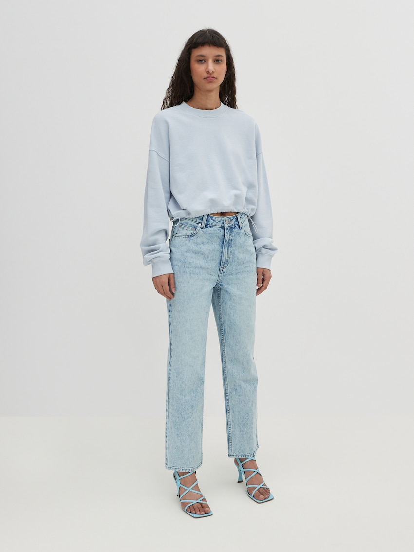 Jeans 'Mirea'