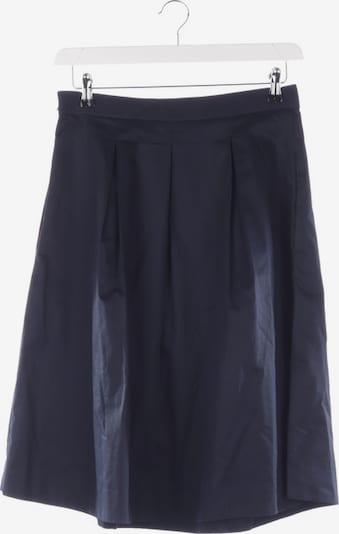 COS Skirt in L in Dark blue, Item view