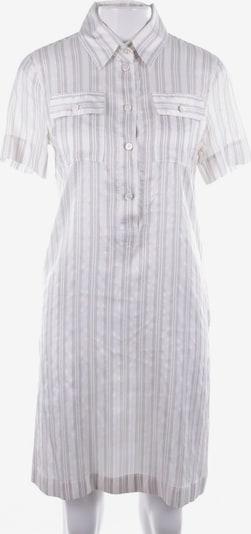 STRENESSE Kleid in S in offwhite, Produktansicht