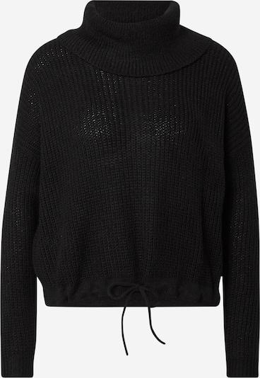 JDY Sweater 'MEGAN' in Black, Item view