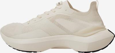 MANGO MAN Sneakers 'Push' in Ecru, Item view