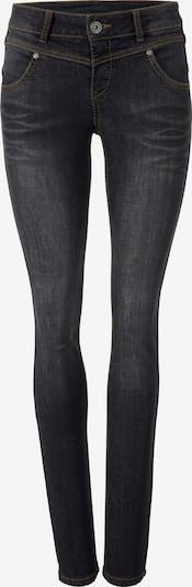 heine Jeans i svart denim, Produktvy