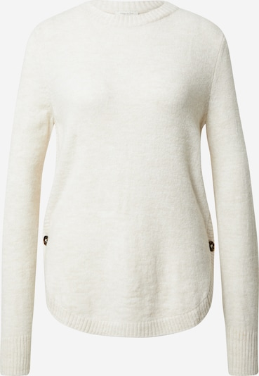 MINE TO FIVE Sweater in off white, Item view