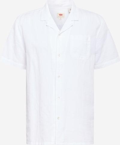 LEVI'S Koszula w kolorze białym, Podgląd produktu