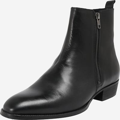 Bianco Stiefel 'BIABECK' in schwarz, Produktansicht