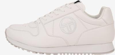 Sergio Tacchini Sneaker 'Sugar' in weiß, Produktansicht