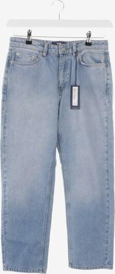 J Brand Jeans in 27 in hellblau, Produktansicht