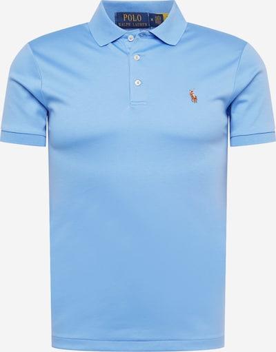 POLO RALPH LAUREN Koszulka w kolorze jasnoniebieskim, Podgląd produktu