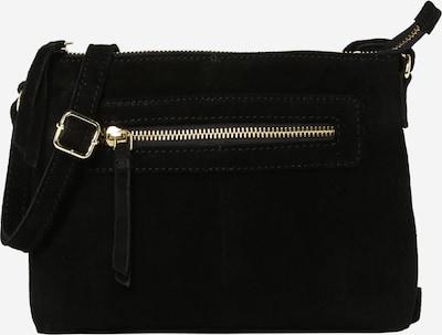 ONLY Tasche 'ONLGemma' in schwarz, Produktansicht