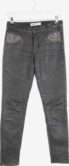 MOS MOSH Jeans in 28 in grau, Produktansicht