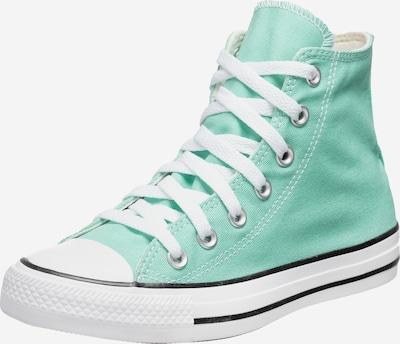 CONVERSE Sneaker 'Chuck Taylor' in türkis, Produktansicht