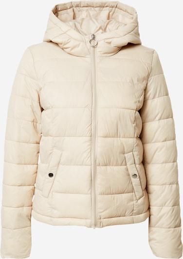 JDY Prechodná bunda 'ZULU' - béžová, Produkt