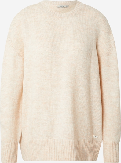 LTB Sweater 'Nakofe' in Beige, Item view