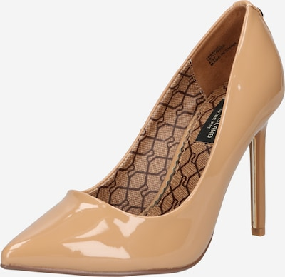 River Island Pumps in Beige, Item view