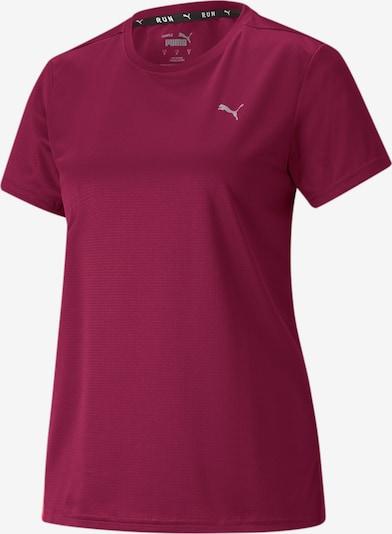 PUMA Functioneel shirt in de kleur Pink, Productweergave