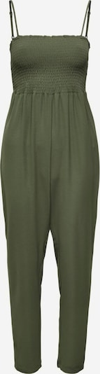 ONLY Jumpsuit in Khaki, Item view