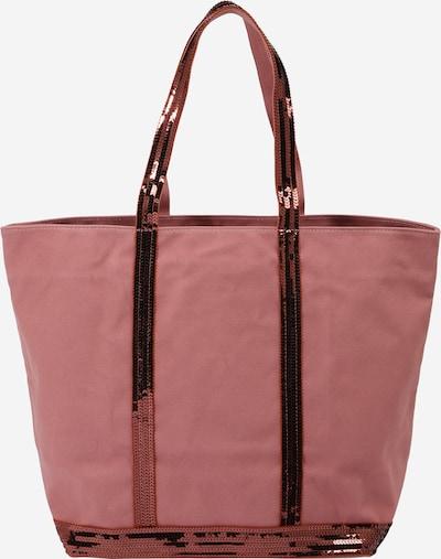 Plase de cumpărături 'CABAS' Vanessa Bruno pe roz pitaya / rosé, Vizualizare produs