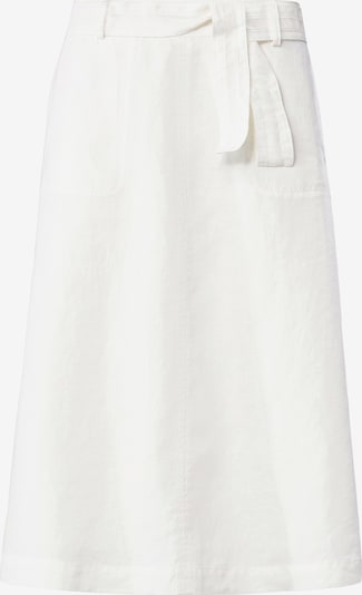 Basler Rock in weiß, Produktansicht