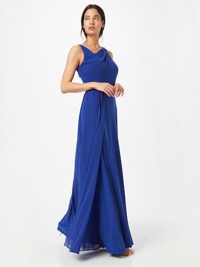 Lauren Ralph Lauren Kleid 'TELYN' in blau, Modelansicht