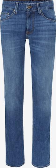 JOOP! Jeans Jeans ' Stephen ' in blau, Produktansicht