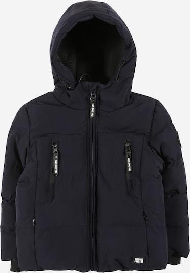 Cars Jeans Zimná bunda 'LONDERS' - námornícka modrá, Produkt