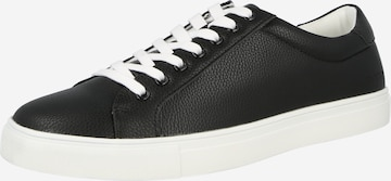 Sneaker bassa di ESPRIT in nero