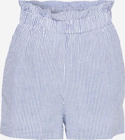 Wemoto Shorts 'ASH' in navy / weiß, Produktansicht