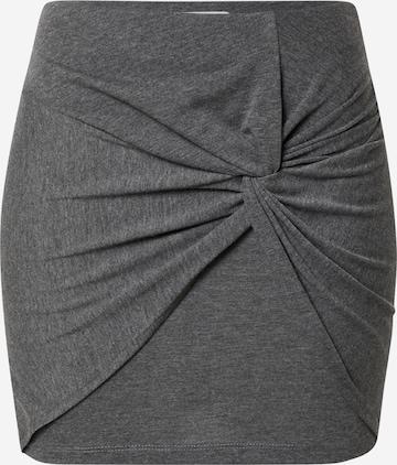 LeGer by Lena Gercke Rock 'Sophia' in Grey