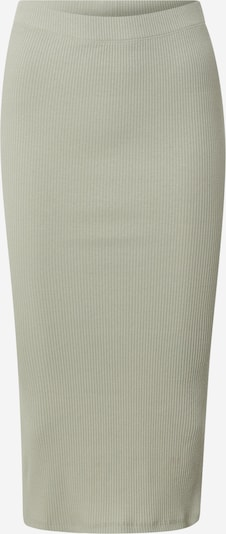 Cotton On Skirt in Pastel green, Item view