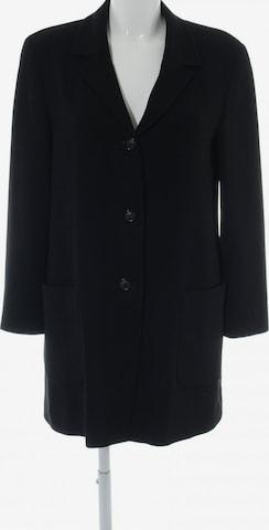 STRENESSE Jacket & Coat in S in Black