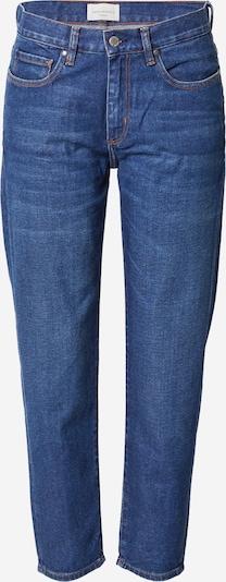 Jeans 'CAJAA' ARMEDANGELS pe albastru denim, Vizualizare produs