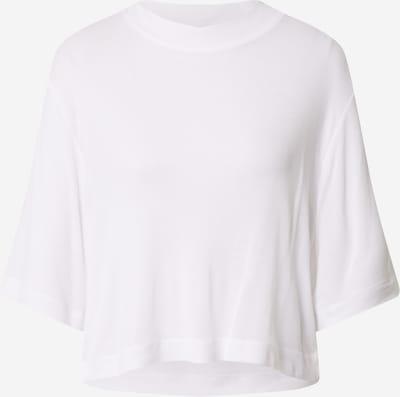 GUESS Tričko 'VILDAN' - bílá, Produkt