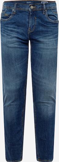 BLEND Jeans 'Cirrus' in blue denim, Produktansicht