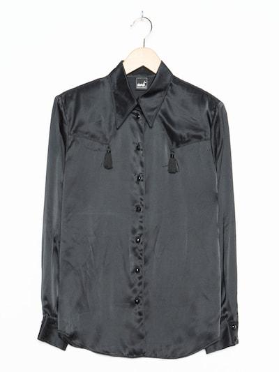 MONDI Blouse & Tunic in L in Black, Item view